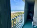 3450 Ocean Beach Boulevard - Photo 5