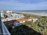 3450 Ocean Beach Boulevard - Photo 7
