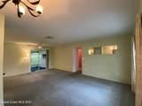 844 Cooper Street - Photo 4