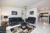 465 Orlando Avenue - Photo 13