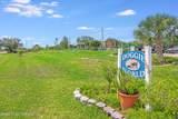 864 Plantation Drive - Photo 35