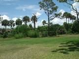2635 Mangrum Place - Photo 4