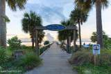 1435 Harbor City Boulevard - Photo 29