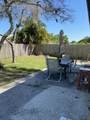 3156 Dunhill Drive - Photo 10