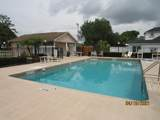 3156 Dunhill Drive - Photo 13