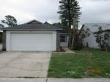 3156 Dunhill Drive - Photo 15