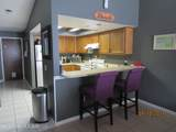 3156 Dunhill Drive - Photo 3