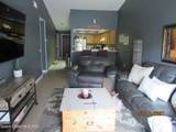 3156 Dunhill Drive - Photo 6