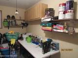 3156 Dunhill Drive - Photo 9