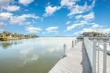 390 Cocoa Beach Causeway - Photo 4
