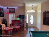 712 Campbell Street - Photo 4