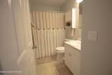 762 Brookedge Terrace Terrace - Photo 16