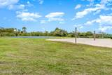 5018 Wexford Drive - Photo 11