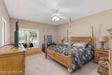 4411 Crooked Mile Road - Photo 30