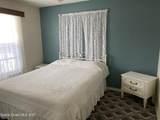 1366 Nimitz Court - Photo 11