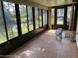 1366 Nimitz Court - Photo 14