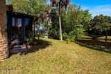 1366 Nimitz Court - Photo 16
