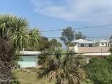 1025 Orlando Avenue - Photo 52