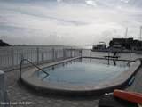 390 Cocoa Beach Causeway - Photo 19