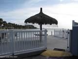 390 Cocoa Beach Causeway - Photo 21