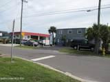 390 Cocoa Beach Causeway - Photo 30