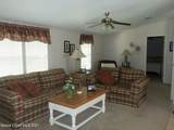 877 Cashew Circle - Photo 4
