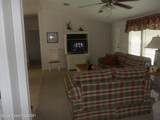 877 Cashew Circle - Photo 5