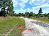 496 Frost Road - Photo 12