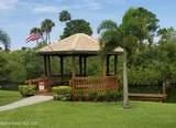 920 Palm Brook Drive - Photo 37