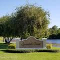 920 Palm Brook Drive - Photo 38