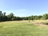 6605 State Road 46 - Photo 4