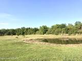 6605 State Road 46 - Photo 5