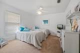 641 Morning Cove Circle - Photo 25