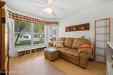 641 Morning Cove Circle - Photo 27