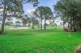 641 Morning Cove Circle - Photo 34