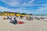 4700 Ocean Beach Boulevard - Photo 12