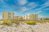 4700 Ocean Beach Boulevard - Photo 9