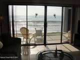 297 Highway A1a - Photo 11