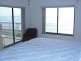 297 Highway A1a - Photo 18