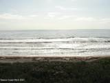 297 Highway A1a - Photo 34
