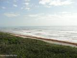 297 Highway A1a - Photo 35