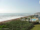 297 Highway A1a - Photo 36