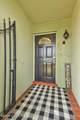 1705 Larchmont Court - Photo 7