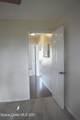 6810 Whitetail Court - Photo 33