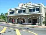 200-234 Willard Street - Photo 1