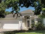 3405 Royal Oak Drive - Photo 1