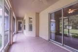 2775 Tuscarora Court - Photo 44