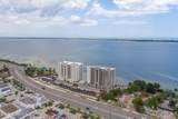 1435 Harbor City Boulevard - Photo 6
