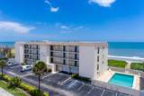 2975 Highway A1a - Photo 2