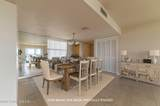 2975 Highway A1a - Photo 5